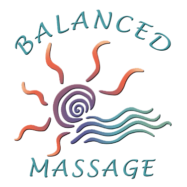 Balanced Massage - Massage Therapists in Medford, Oregon